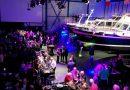 Linssen Yachts Boat Show: 19 – 21. 11. 2016.