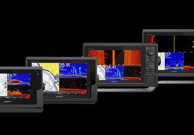 Novi Garmin GPSMAP modeli – Jasno kao dan