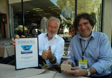 Adriatic Boat of the Year – nominacije
