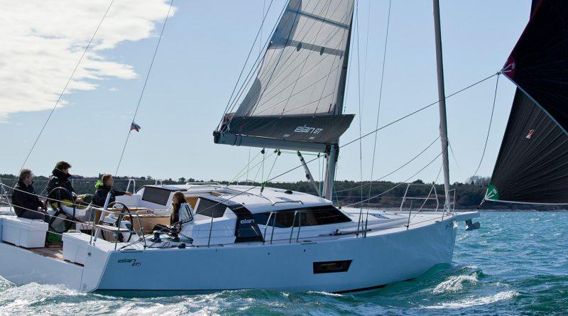 Adriatic Boat of the Year – Pobednici