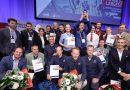 Dodeljene DAME nagrade na METS-u