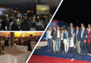 Adriatic Boat of the Year 2018 – Pobednici