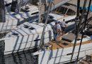 5 najvećih jedrilica na sajmu u Kanu