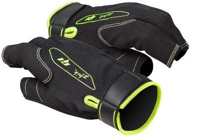 ZhikG1 rukavice za jedrenje