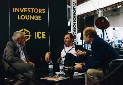 ICE najavio velike promene u yacht charter industriji