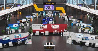 Hrvati pokrenuli prvi virtuelni sajam za jahting industriju