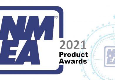 """NMEA je proglasio Garmin """"Proizvođačem godine"""" sedmu godinu zaredom"""